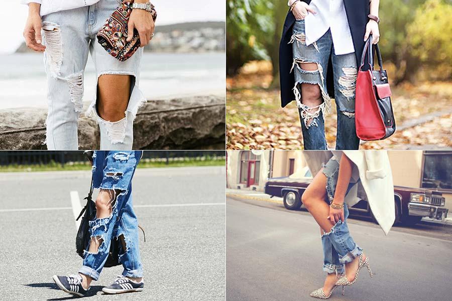 tendencia-jeans-super-rasgado-003