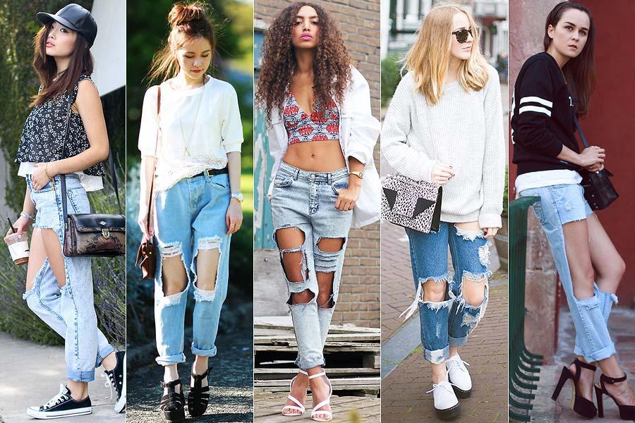tendencia-jeans-super-rasgado-004