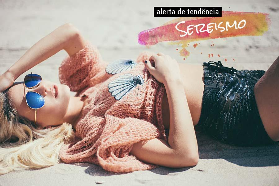 tendencia-sereismo-001
