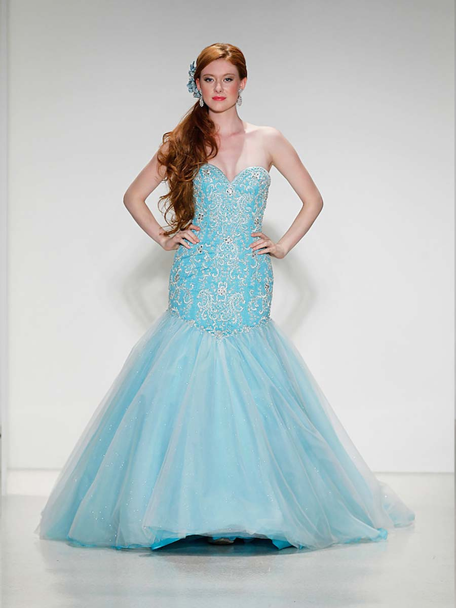 vestido-de-noiva-disney-ariel
