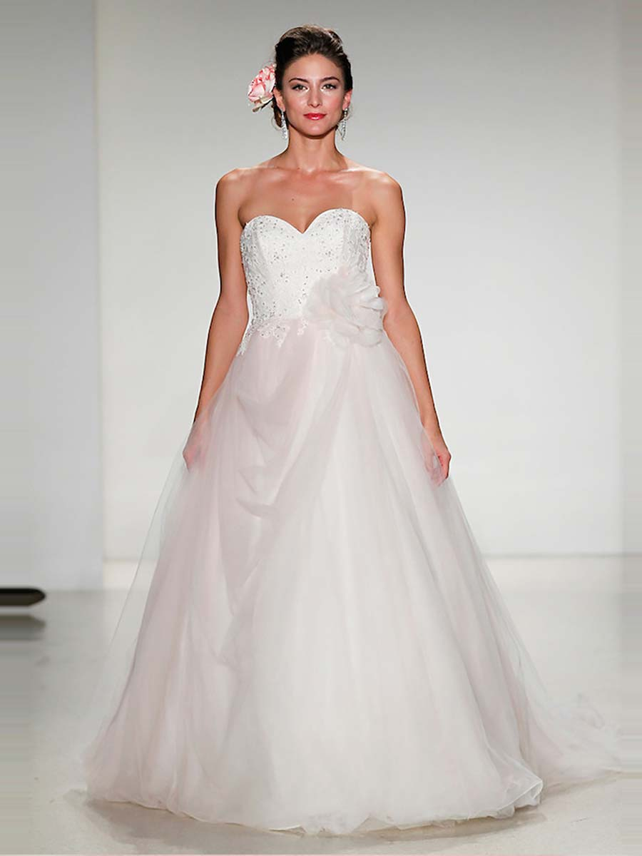 vestido-de-noiva-disney-aurora