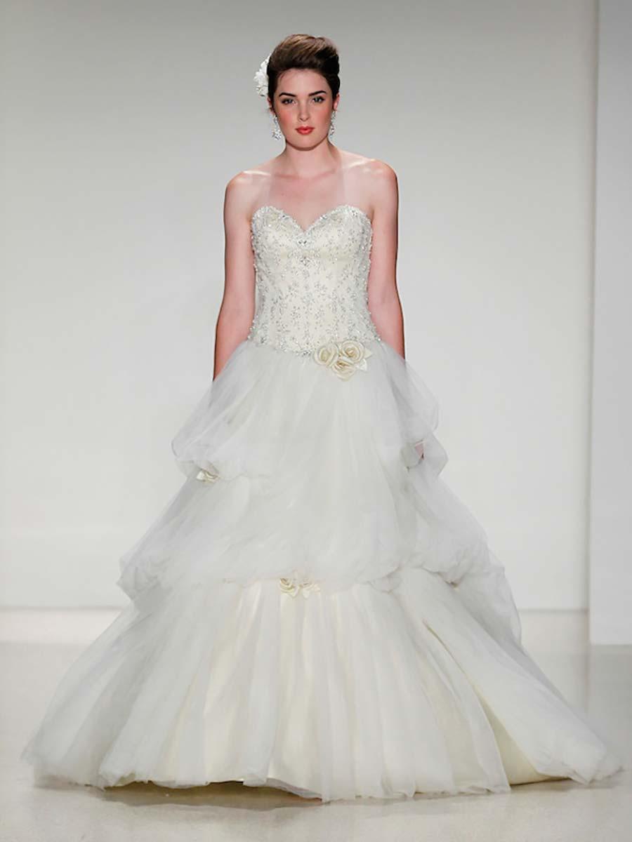 vestido-de-noiva-disney-bela