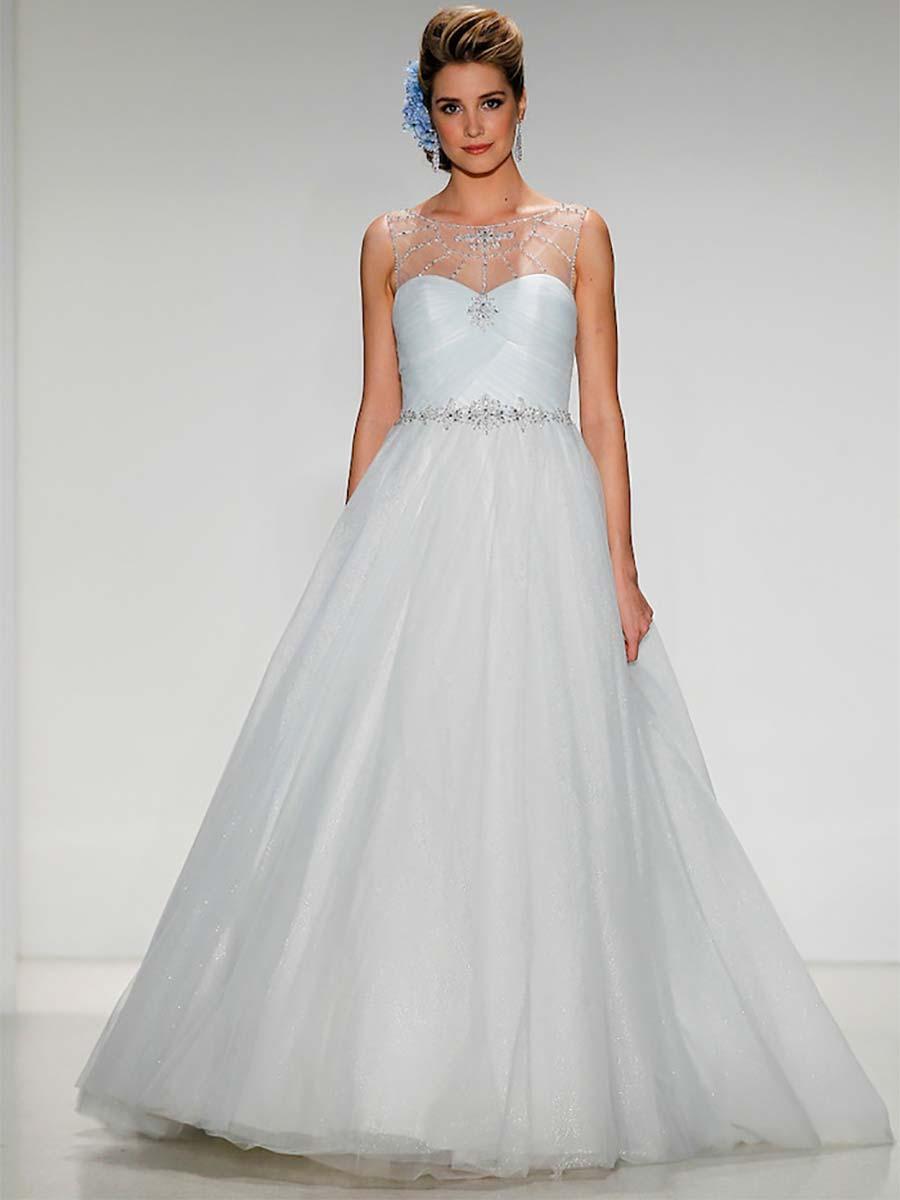 vestido-de-noiva-disney-cinderela