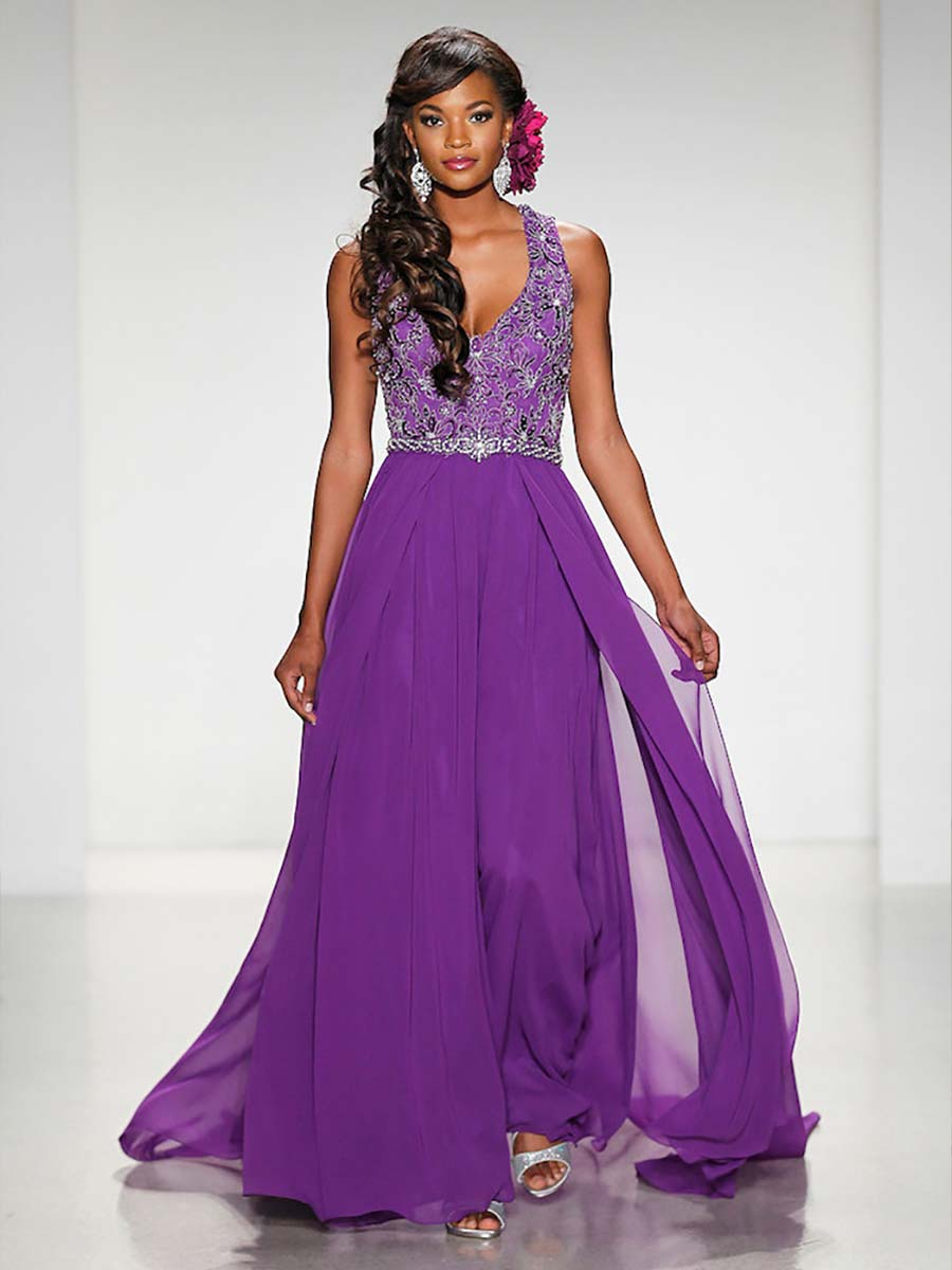 vestido-de-noiva-disney-jasmine