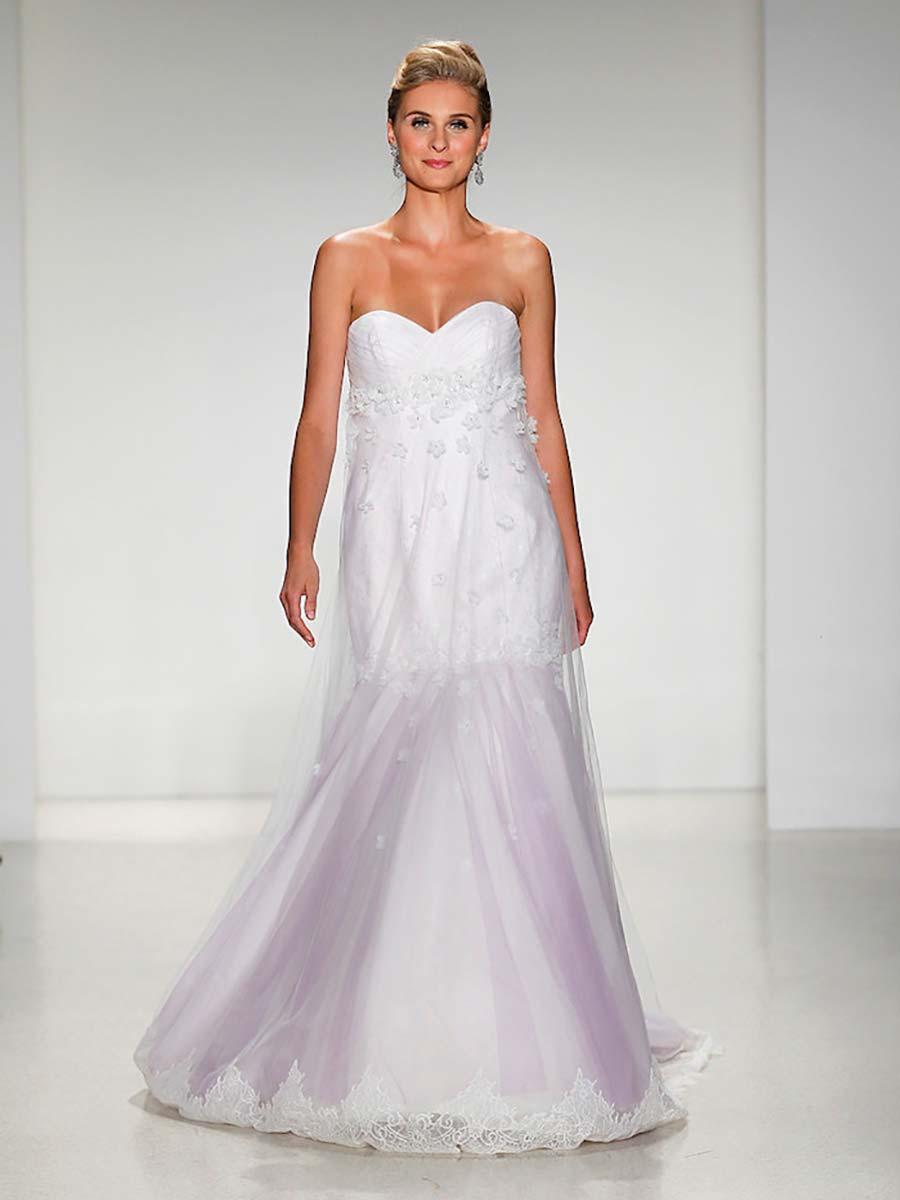 vestido-de-noiva-disney-rapunzel