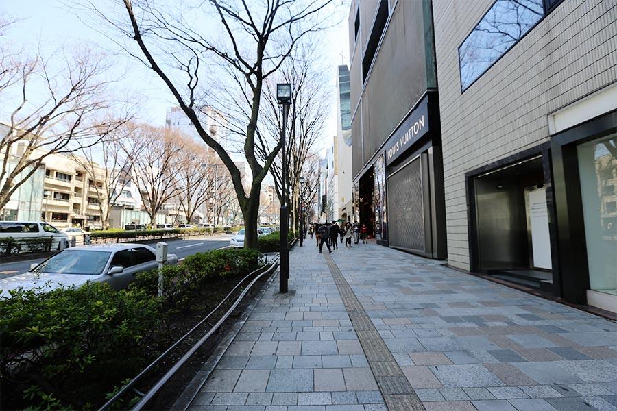 viagem-japao-toquio-009