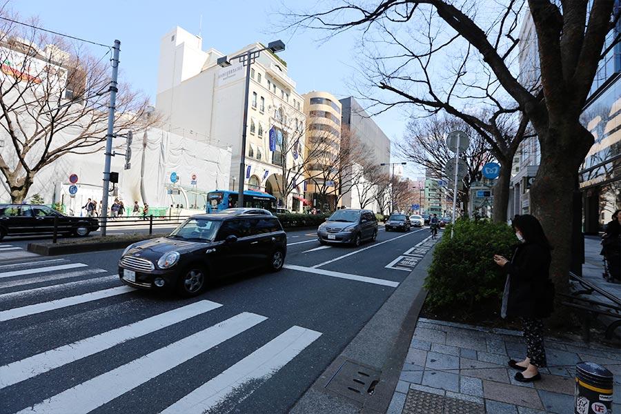 viagem-japao-toquio-010