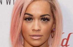 Batalha: Rita Ora