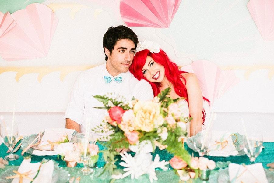casamento-pequena-sereia-decoracao-001