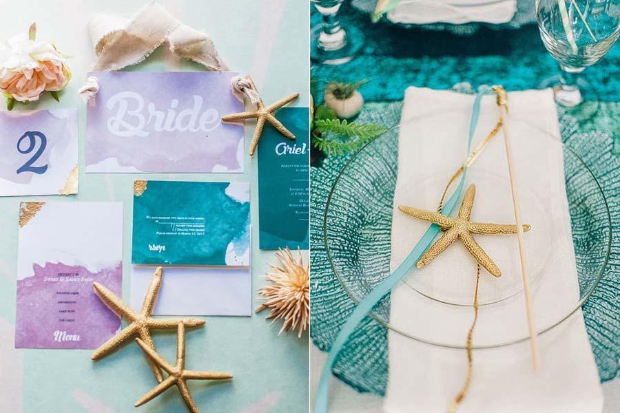 casamento-pequena-sereia-decoracao-010