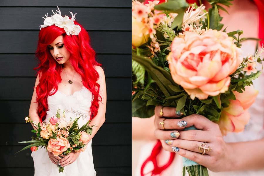 casamento-pequena-sereia-decoracao-011