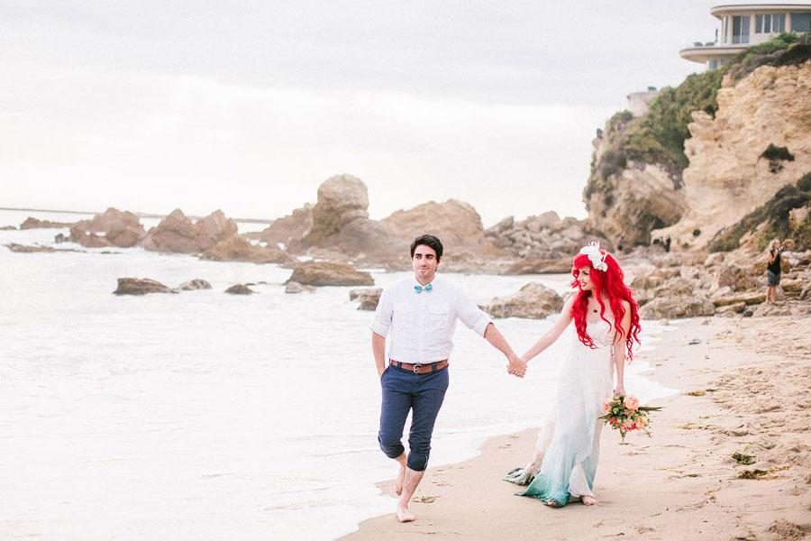 casamento-pequena-sereia-decoracao-016