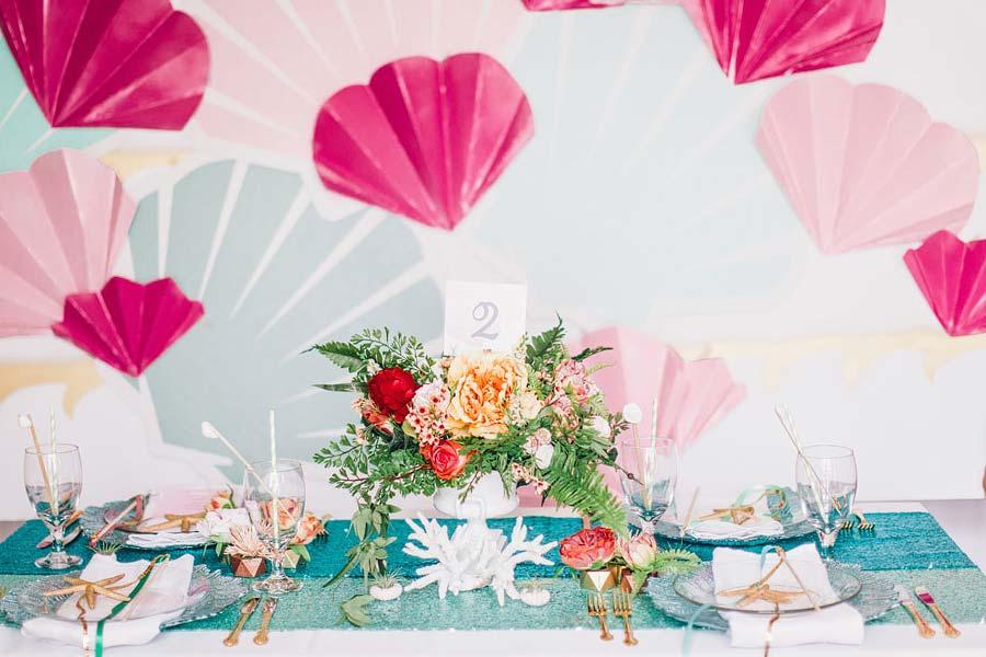 casamento-pequena-sereia-decoracao-017