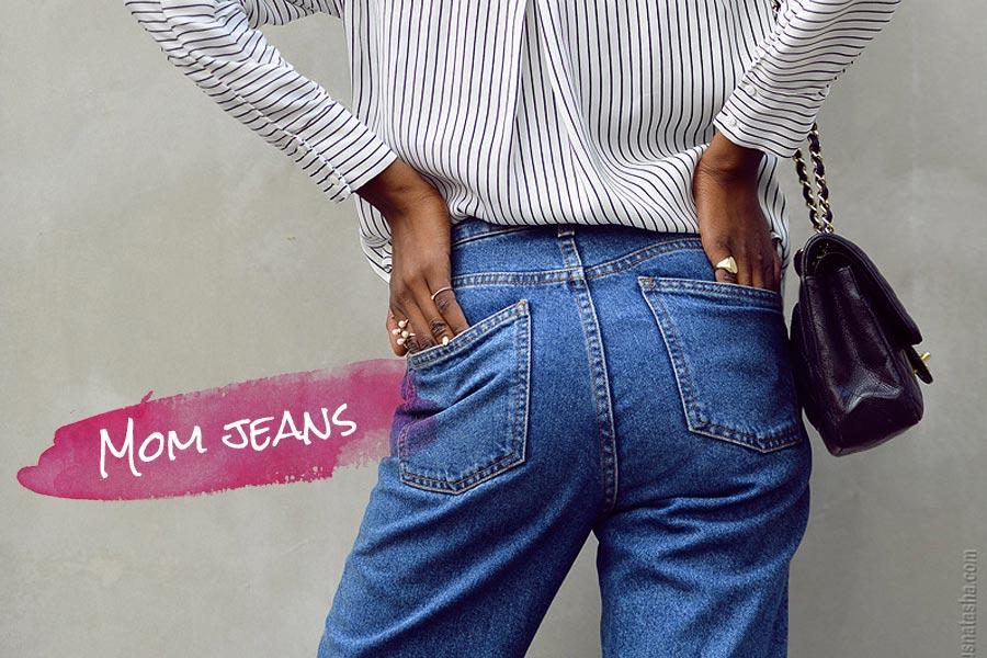 como-usar-mom-jeans-001