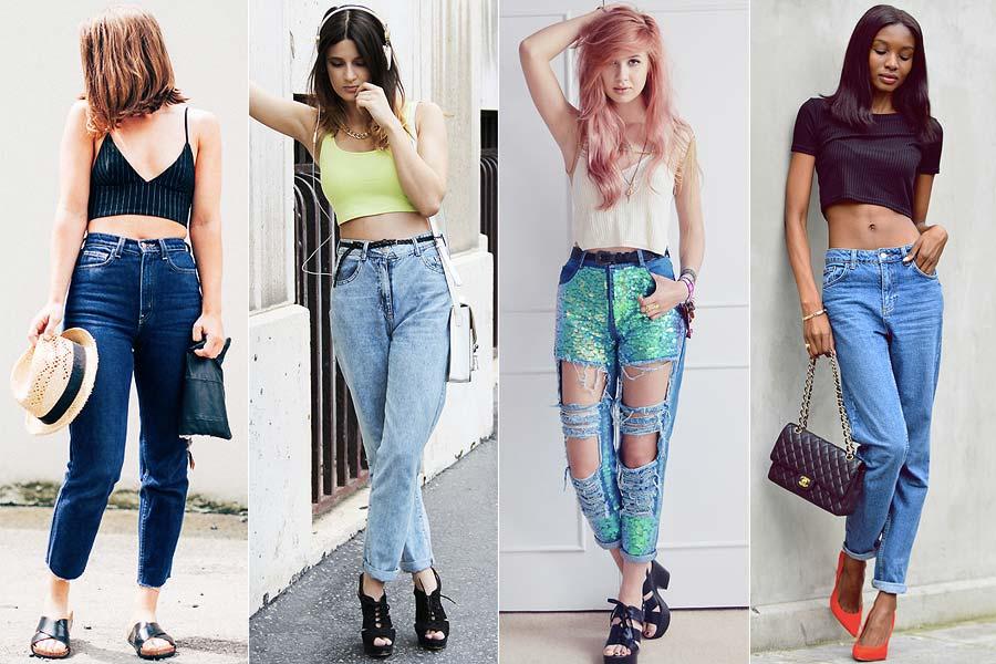 como-usar-mom-jeans-003