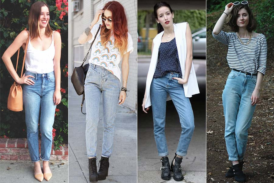 como-usar-mom-jeans-004