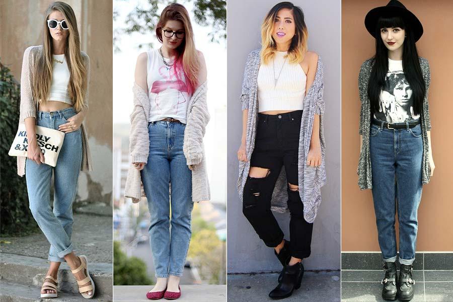 como-usar-mom-jeans-005