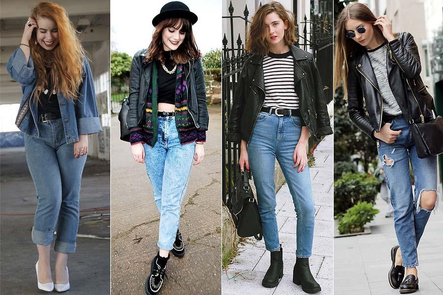 como-usar-mom-jeans-006