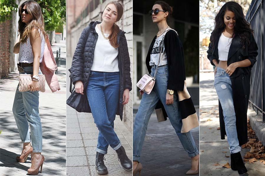 como-usar-mom-jeans-007