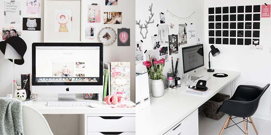 decoracao-detalhes-fofos-home-office-003