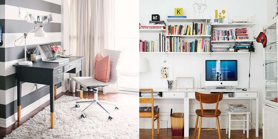 decoracao-detalhes-fofos-home-office-004