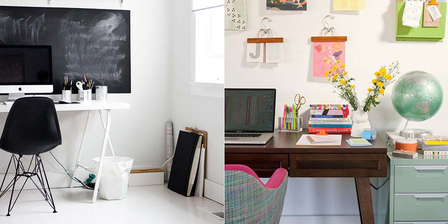 decoracao-detalhes-fofos-home-office-005