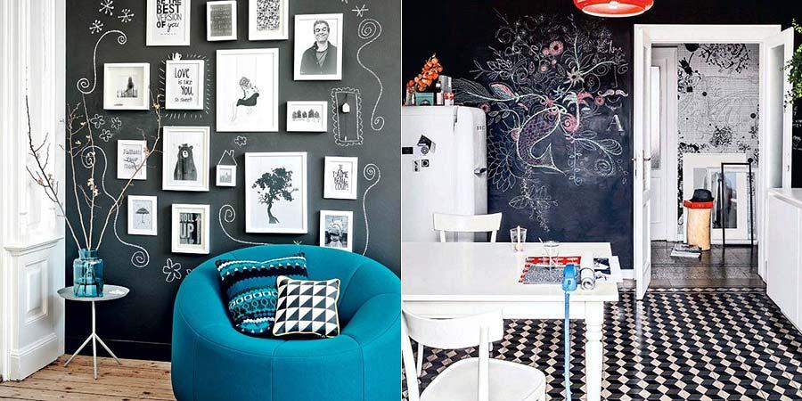 decoracao-quadro-negro-004
