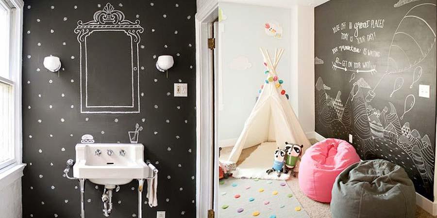 decoracao-quadro-negro-005