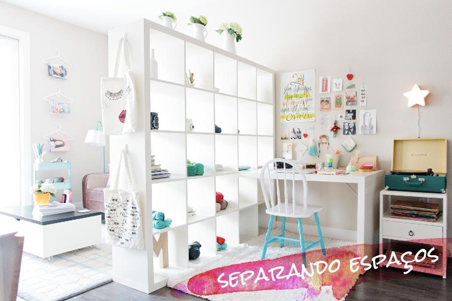decoracao-separando-espacos-001