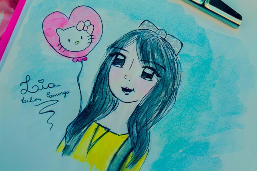 desenhos-presente-lia-camargo