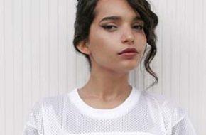 Estilo de blogueira: Alana Ruas