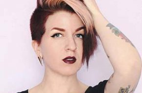 Estilo de blogueira: Jessie Barber