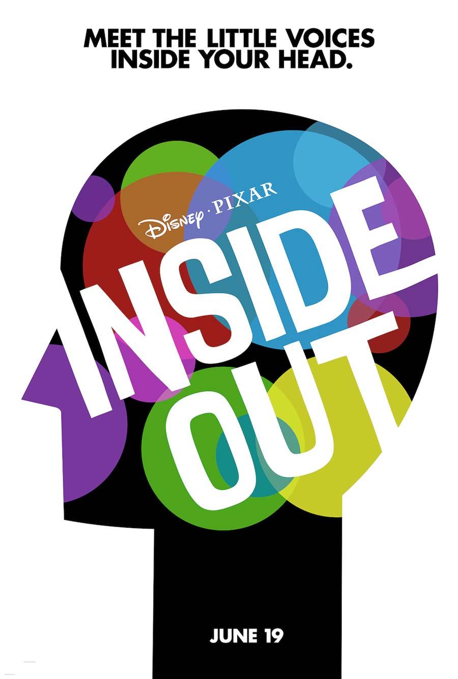 insideout-divertidamente-001