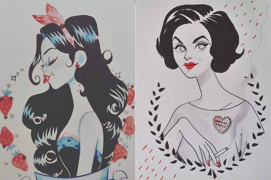 inspiracao-ilustracoes-sibylline-001