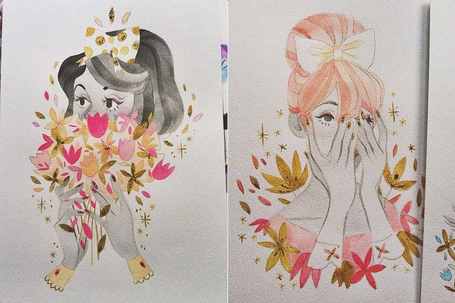 inspiracao-ilustracoes-sibylline-002