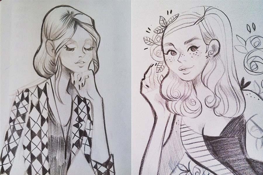 inspiracao-ilustracoes-sibylline-003