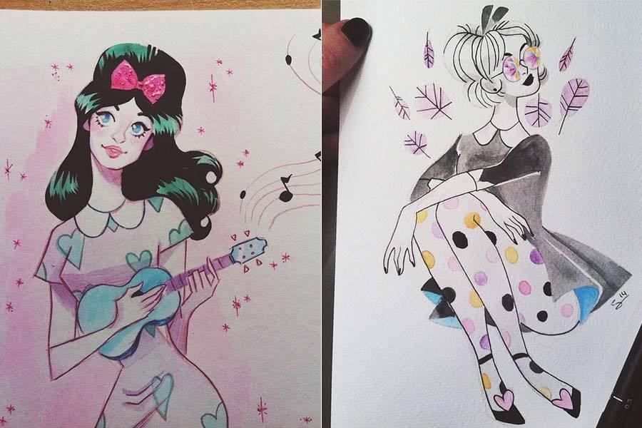 inspiracao-ilustracoes-sibylline-004