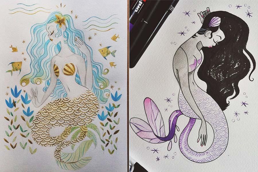inspiracao-ilustracoes-sibylline-005