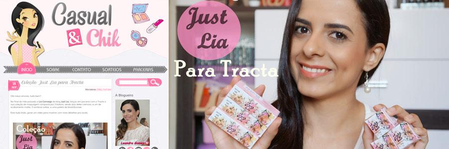 just-lia-tracta-blogs-007