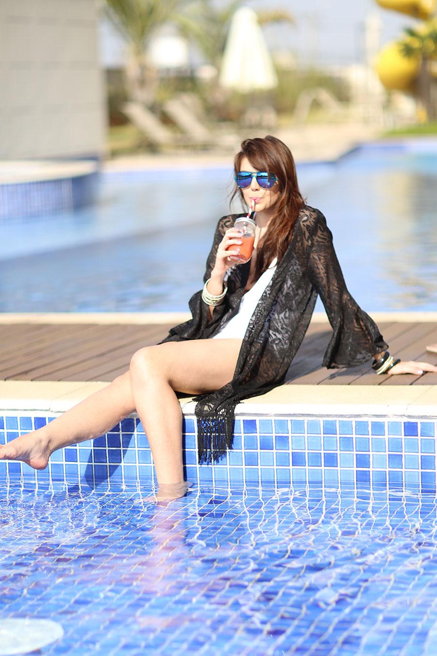 lookdodia414-piscina-3