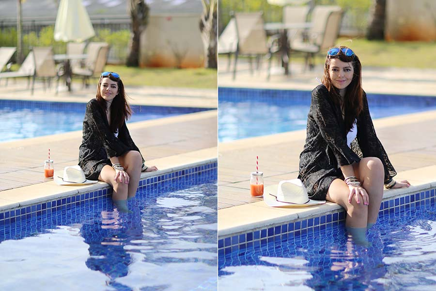 lookdodia414-piscina