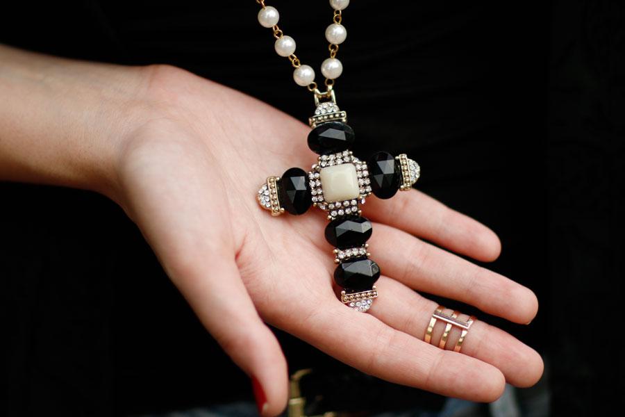 lookdodia417-crucifixo