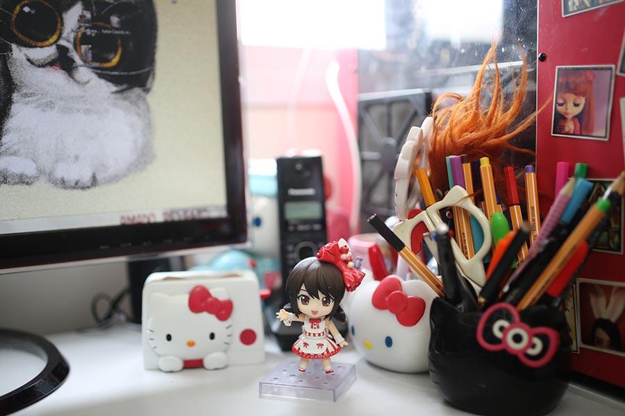 nendoroid-nana-mizuki-001
