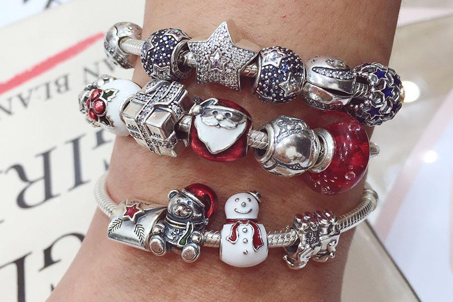 pandora-noite-iluminada-braceletes