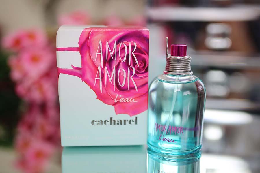 perfume-de-presente-de-natal-001