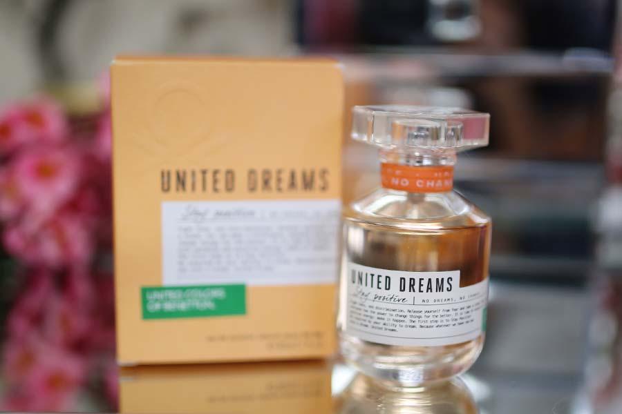 perfume-de-presente-de-natal-003