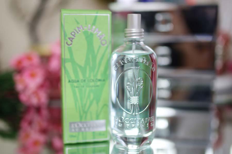 perfume-de-presente-de-natal-004