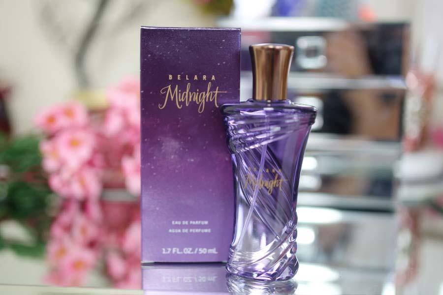 perfume-de-presente-de-natal-005