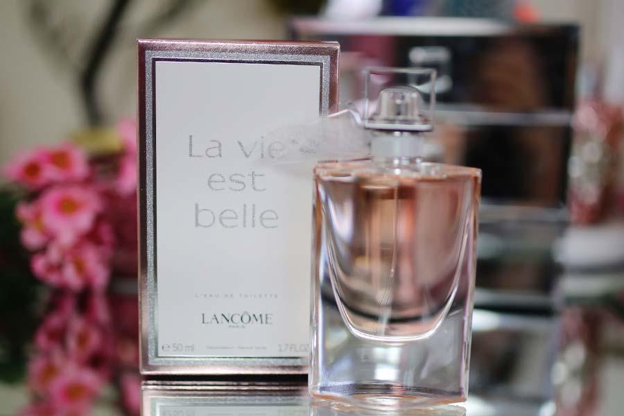 perfume-de-presente-de-natal-008