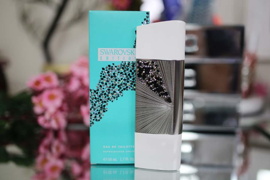 perfume-de-presente-de-natal-010